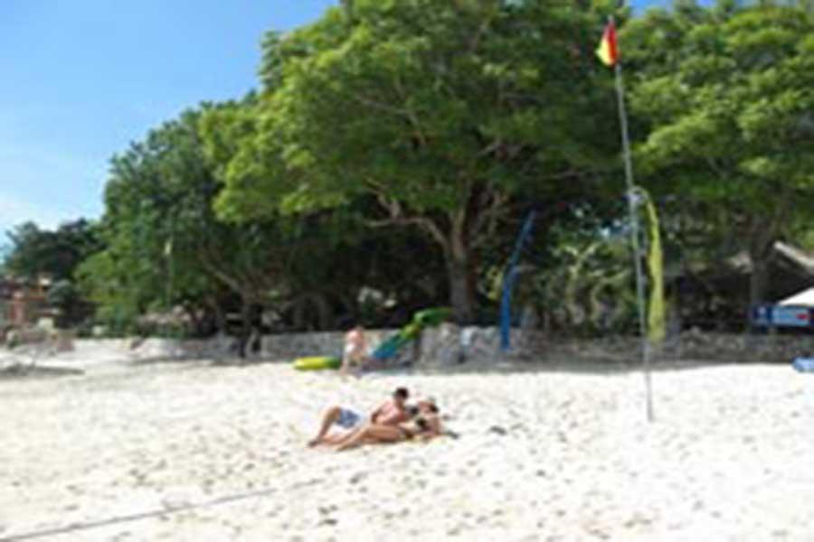 Bali Hai Beach, bali hai beach front, bali hai cruise