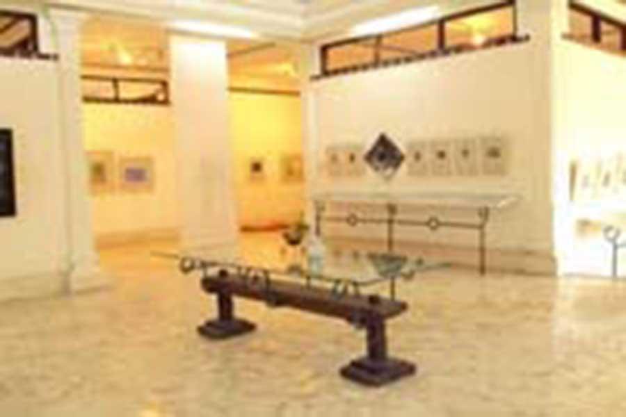 arma museum, ubud, bali