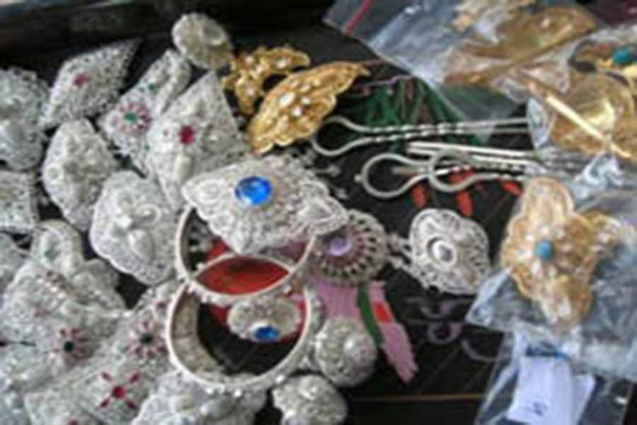 celuk bali jewelry, celuk silver bali