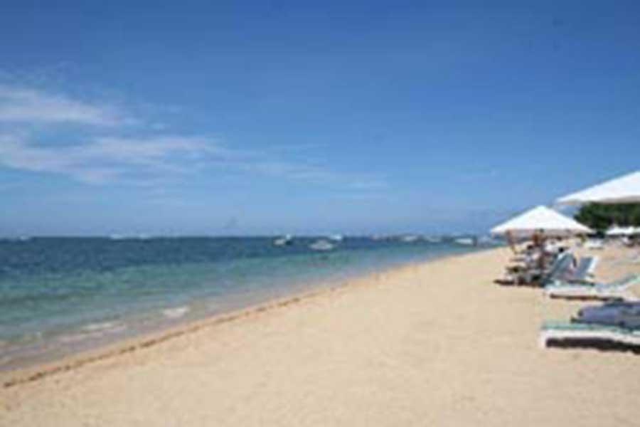 sanur beach, bali hyat beach, denpasar