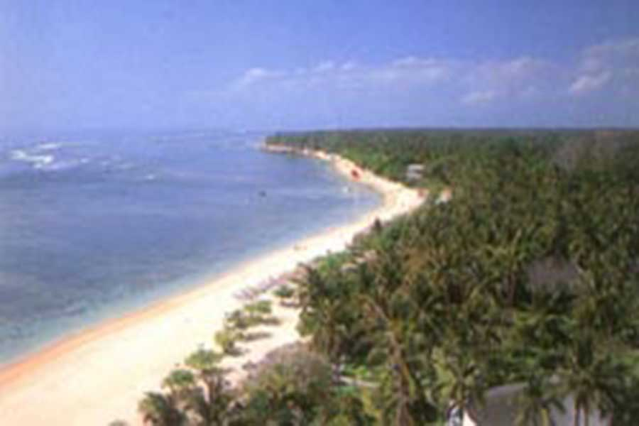 sanur, beach, denpasar, bali
