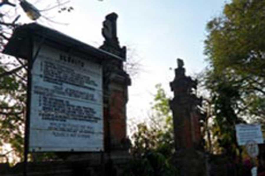 uluwatu, bali, temple