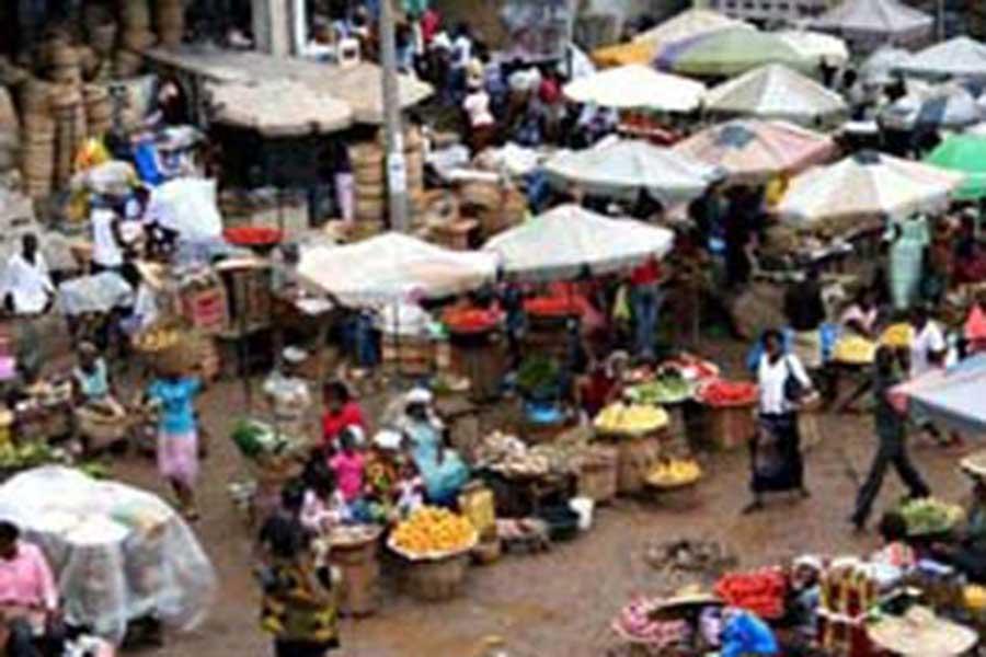 bali traditional market, sightseeing bali, visiting bali