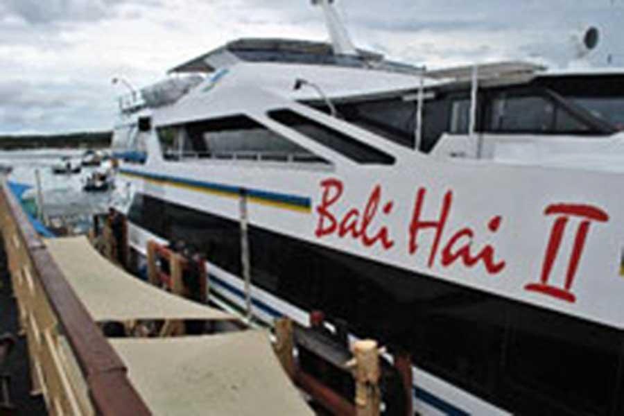 bali hai cruises, reef cruise, hai cruise
