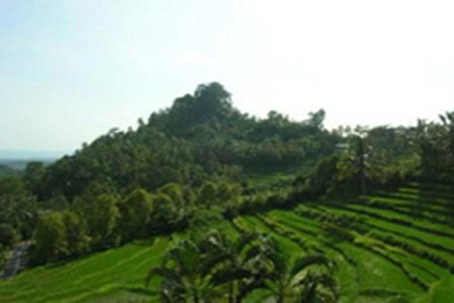 bukit jambul, sightseeing bali, visiting bali