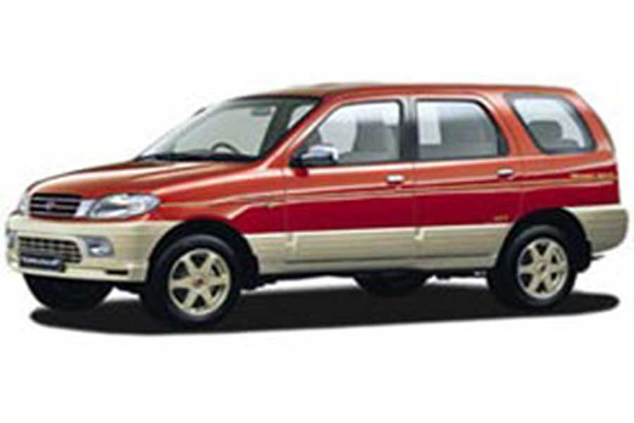 taruna, self drive charter