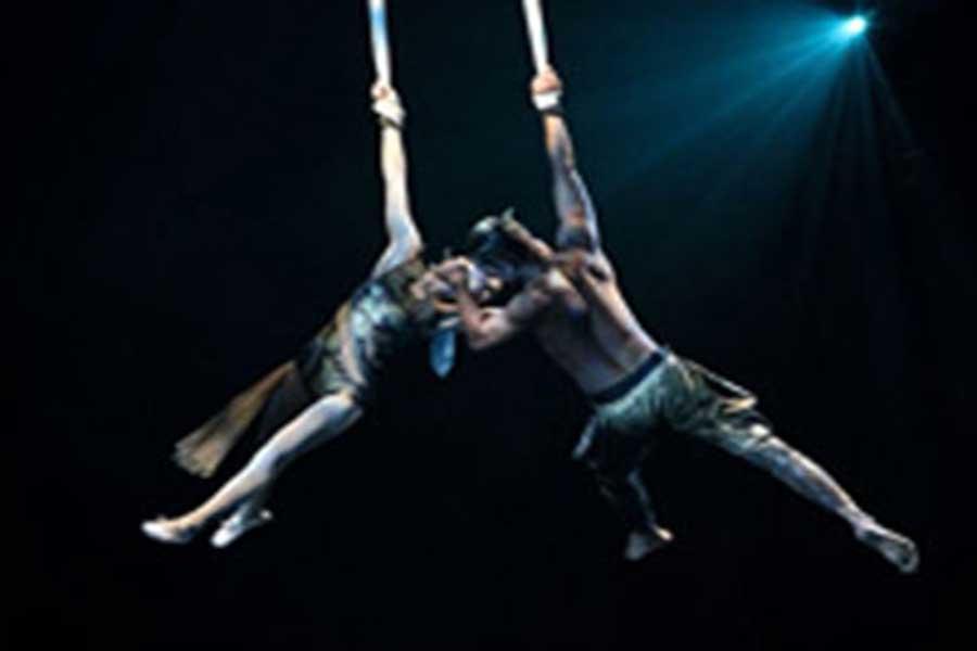 bali theater, bali dance, bali dance club, devdan show