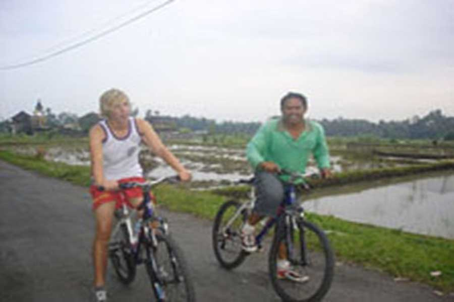 field view cycling, things to do in bali, bali adventures, adventures in bali