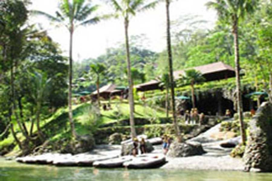 rafting ayung river, ayung river bali, bali activities