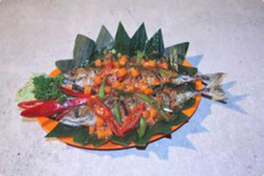dinner, seafood dinner, bali, restaurant