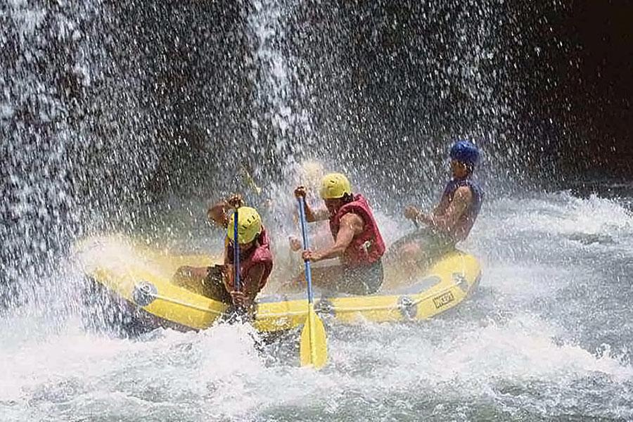 bali sobek rafting, sobek rafting, sobek adventure