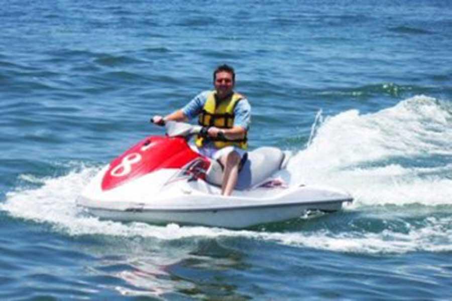 jet ski bali, bali water sports, bali to do