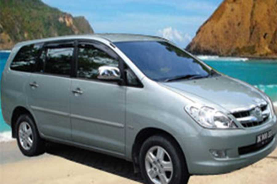 kijang inova, hotel transfers, bali taxi