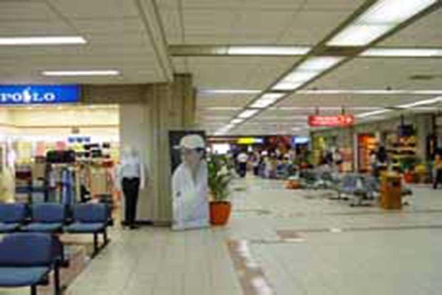 vip, arrival service, ngurah rai airport