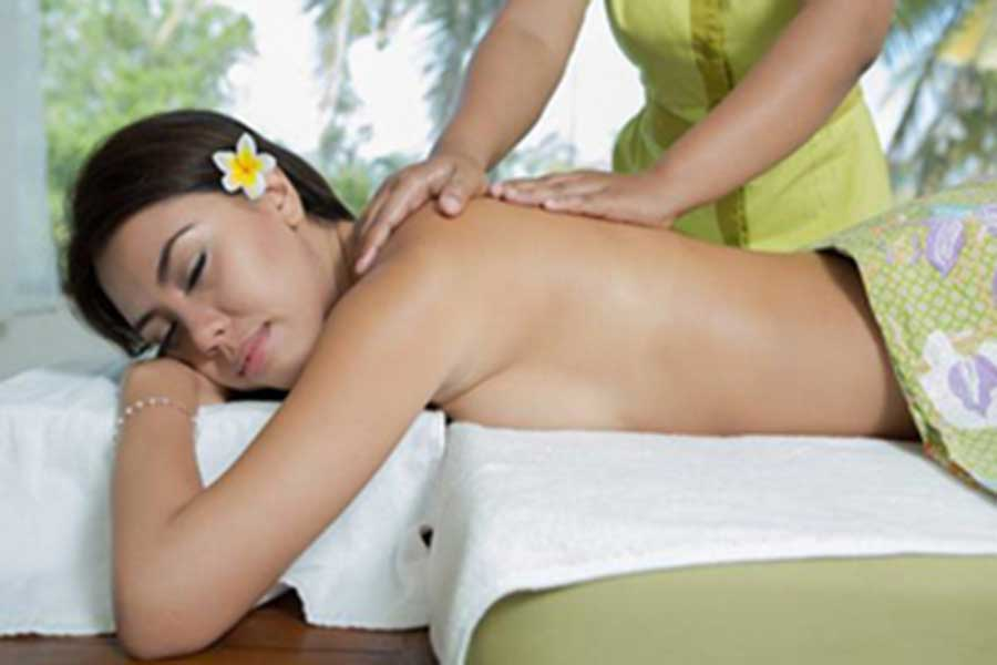 bali vacation package, bali tour, bali massage