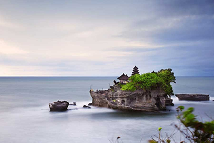 vacation package bali, bali tour package, tanah lot
